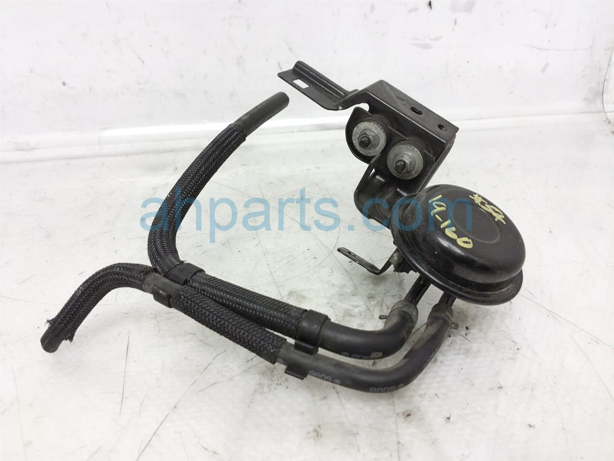 2010 Subaru Impreza Fuel Purge Damper 42086FG000 Replacement