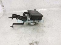 $149 Ford ABS/VSA PUMP/MODULATOR