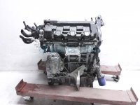 $1600 Honda ENGINE / MOTOR - 56K MILES