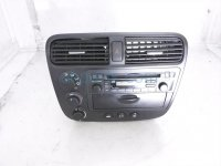 $125 Honda AM/FM/CD RADIO