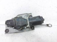 $45 Honda WINDSHIELD WIPER MOTOR W/ ARM
