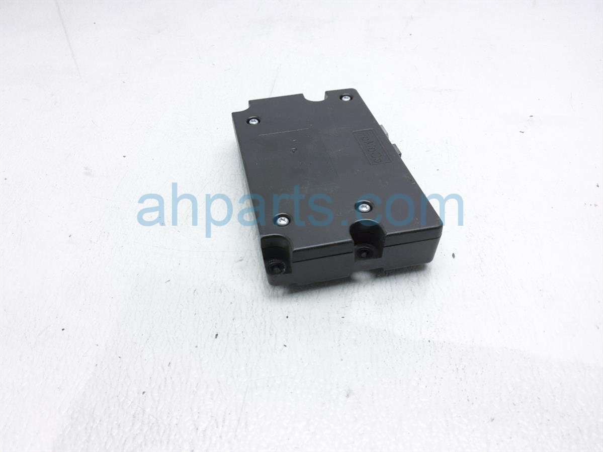 2015 Ford Mustang Central Processing Unit FR3Z 14D212 MA Replacement