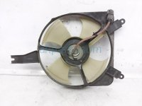 $40 Honda AC CONDENSER FAN ASSEMBLY