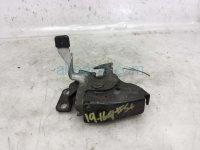 $25 Honda HOOD LATCH LOCK