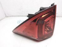 $149 Honda RH TAIL LAMP / LIGHT (ON BODY)