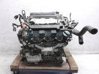 $1500 Honda ENGINE / MOTOR - 96K MILES