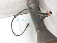 $40 Toyota REAR EXHAUST PIPE OXYGEN SENSOR