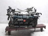 $850 Honda ENGINE / MOTOR - 6K MILES - TESTED