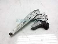 $50 Toyota RR/RH DOOR WINDOW REGULATOR