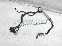 $75 Honda SUB-WIRE ENGINE CONTROL MODULE