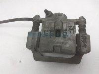 $40 Subaru RR/LH BRAKE CALIPER -