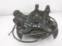 $95 Subaru RR/RH SPINDLE KNUCKLE -
