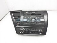 $89 Honda AM/FM/CD RADIO W/ CLIMATE CONTROL