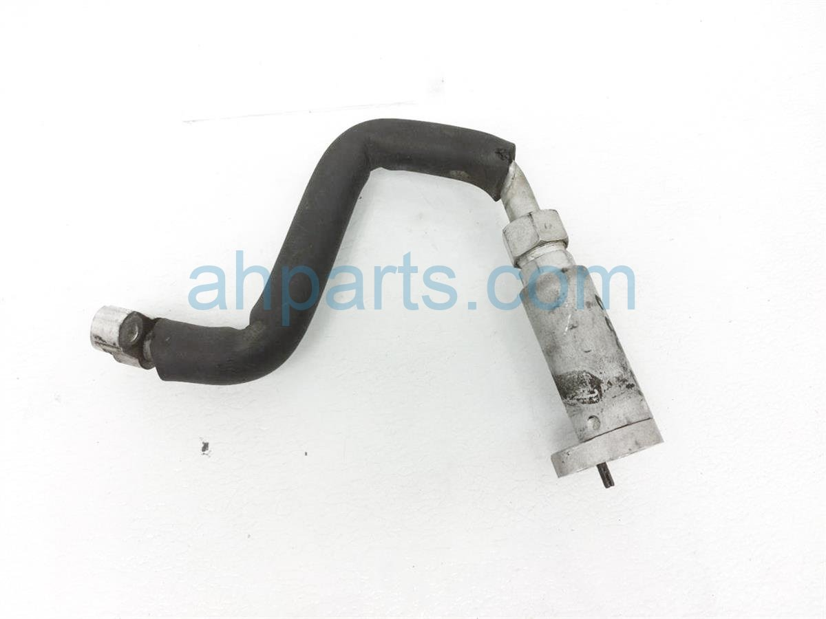 1998 Acura RL Hose / Line / Ac Suction Pipe 80321 SZ3 A01 Replacement