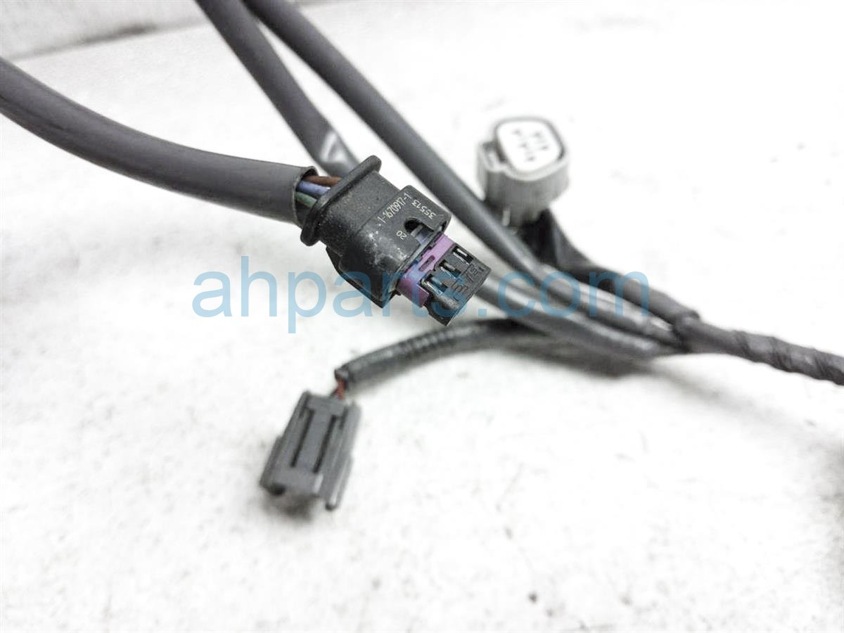 2014 Subaru Outback Legacy Engine Wire Harness   2.5l At 24020AE95A Replacement