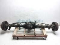 $1500 Toyota REAR AXLE BEAM + DIFFERENTIAL ASSY