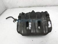 $39 Honda FR/R BRAKE CALIPER