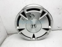 $59 Honda FR/RH 15X6 ALLOY WHEEL/RIM