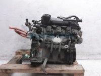$399 Honda ENGINE / MOTOR - 169K MILES -
