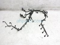 $100 Honda ENGINE WIRE HARNESS - 2.4L AT