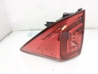 $149 Honda RH TAIL LAMP (ON BODY)