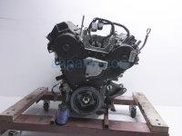 $1300 Acura MOTOR / ENGINE = 97K MILES