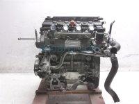$350 Honda MOTOR / ENGINE -157k  -1YR WRNTY