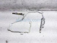 $75 Toyota DRIVER ROOF CURTAIN AIR BAG