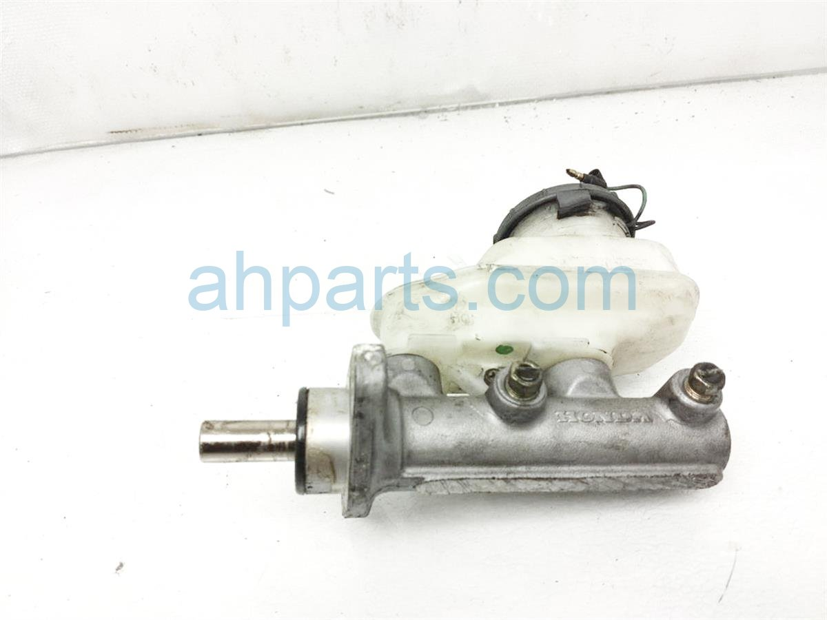 2012 Nissan Altima Brake Master Cylinder Assembly 46010 JA02A Replacement