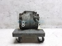 $250 Subaru DIFFERENTIAL ASSY