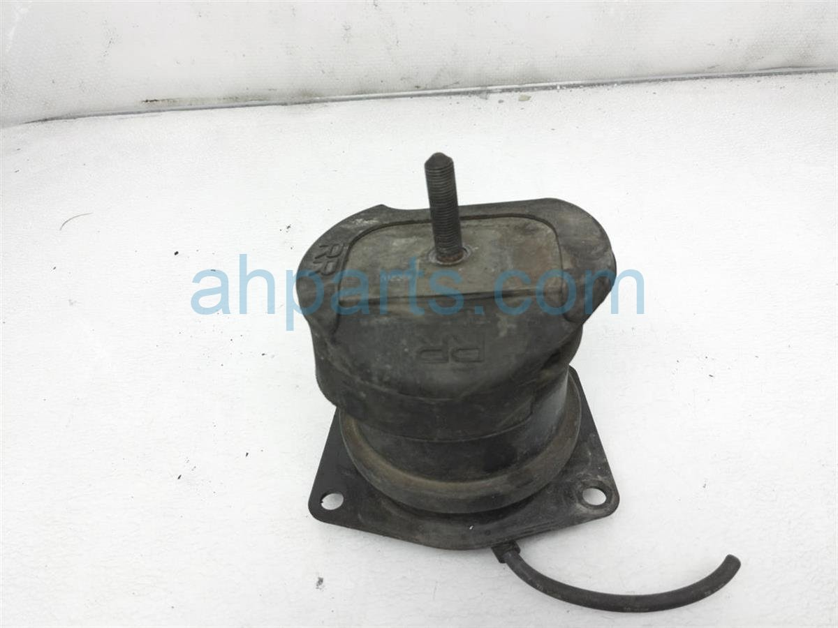 2002 Honda Accord Engine/motor Rear Engine Mount 50815 S87 A81 Replacement