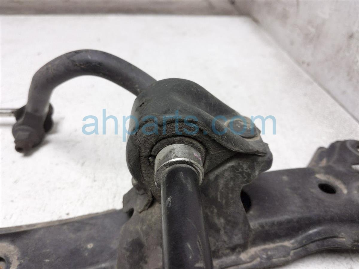 2013 Subaru BR Z Front Stabilizer / Sway Bar 20401CA000 Replacement