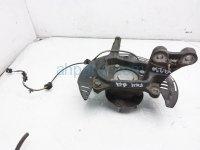 $95 Subaru FR/LH SPINDLE KNUCKLE HUB ASSY