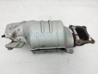 $200 Honda FRONT EXHAUST MANIFOLD