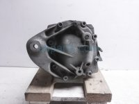 $195 BMW REAR DIFFERENTIAL (AT)