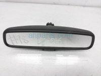 $30 Acura INSIDE / INTERIOR REAR VIEW MIRROR