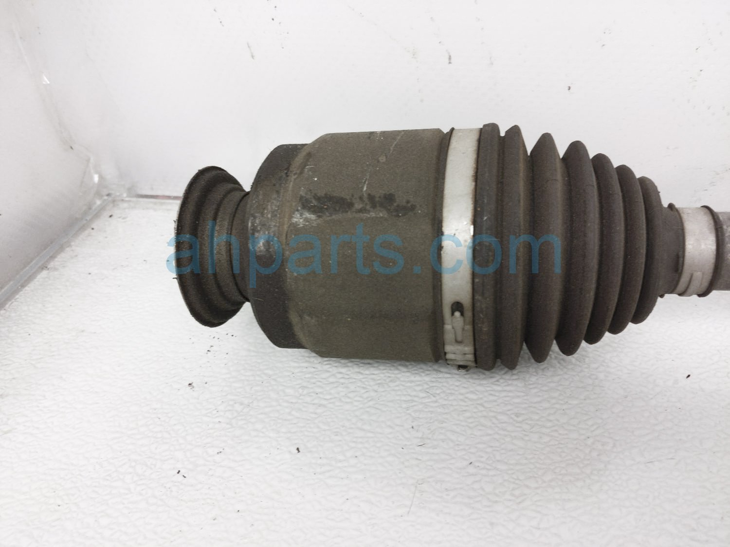 Sold 2013 Acura RDX Front Passenger Axle Drive Shaft 44305 TX4 A01 Replacement