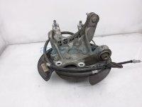 $135 Acura RR/LH SPINDLE KNUCKLE HUB