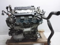 $1600 Honda MOTOR / ENGINE = 54K MILES