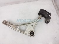 $150 Honda FR/LH LOWER CONTROL ARM