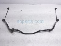 $45 Acura FRONT STABILIZER / SWAY BAR
