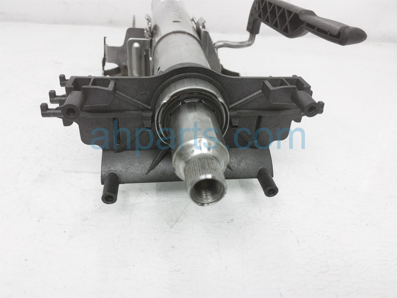2019 BMW X2 Shaft Steering Column 32 30 6 873 699 Replacement