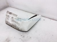 $16 Acura RR/RH MUD FLAP SPLASH SHIELD