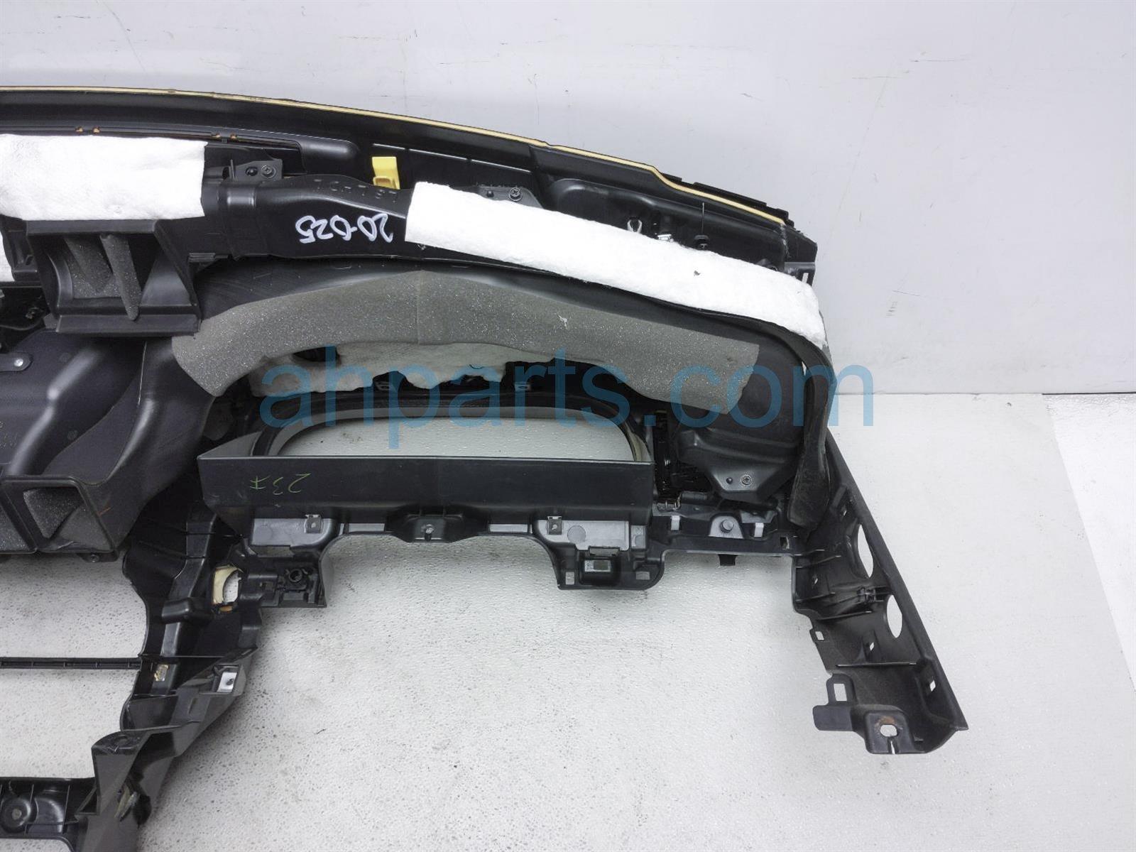KIMISS 4 st/ücke ABS Auto TPMS Reifendruckkontrollsensoren Reifendrucksensor f/ür IX35 52933-2S410 negro + silber