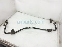 $25 Toyota REAR SWAY BAR W/ LINKS