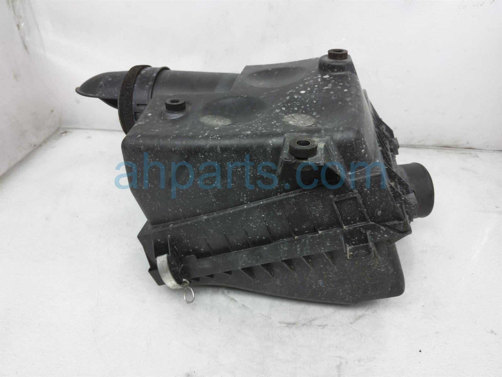 2017 Toyota Tacoma Air Cleaner Intake Box 17700 0P230 Replacement