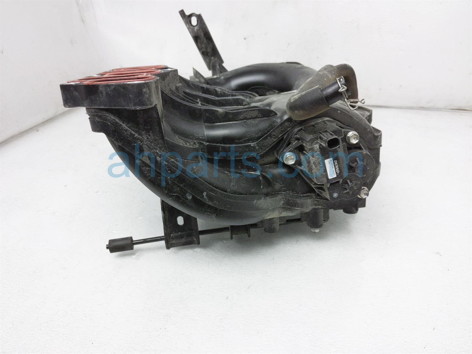 2017 Toyota Tacoma Upper Intake Manifold 17190 0P101 Replacement