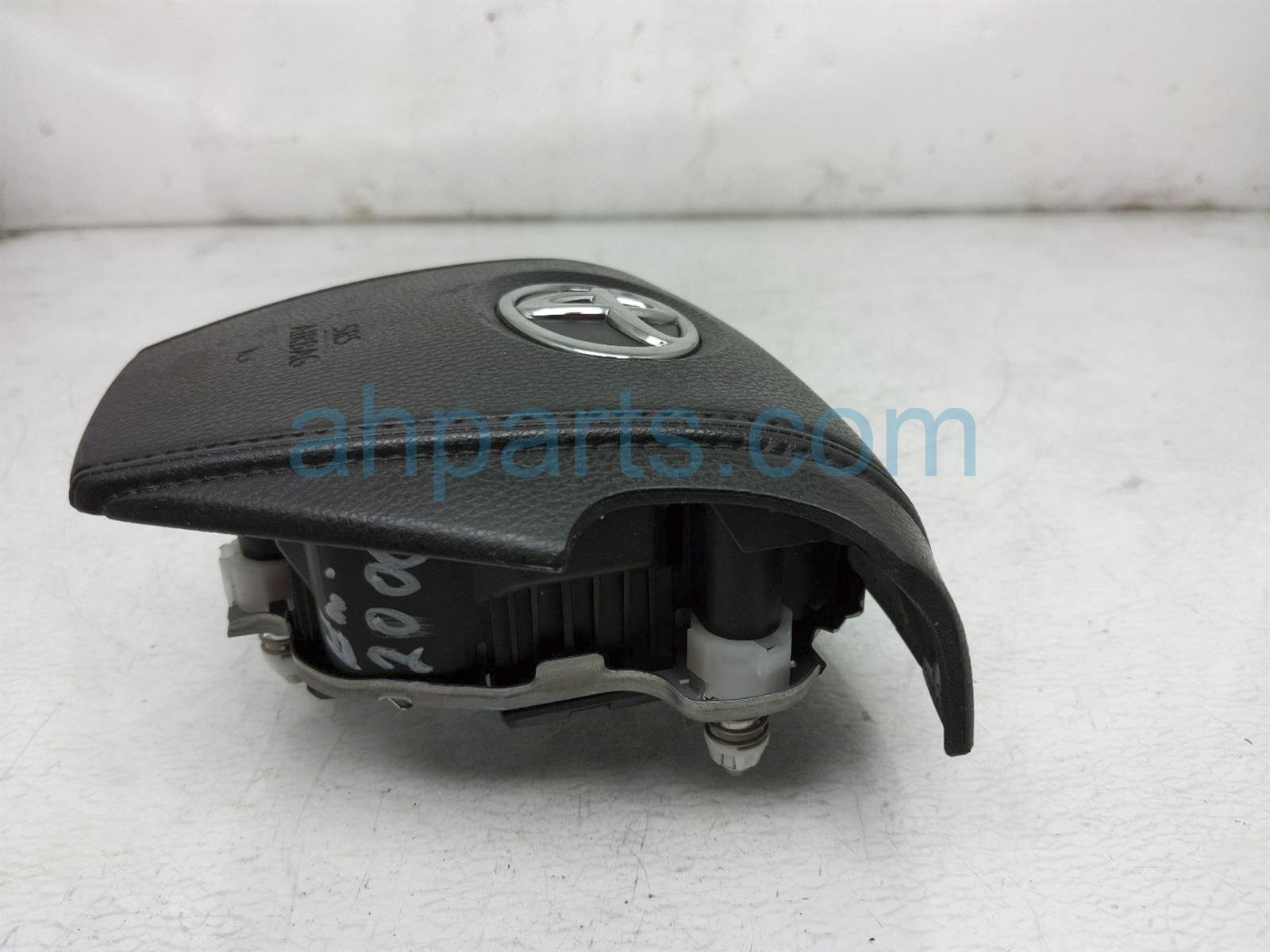 2014 Toyota Highlander Driver Wheel Airbag 45130 08100 Replacement