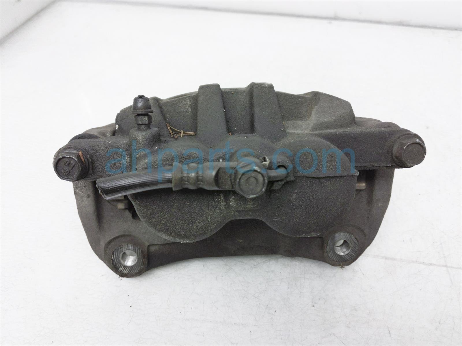 Sold 2014 Toyota Highlander Front Driver Brake Caliper 47750 0E031 Replacement