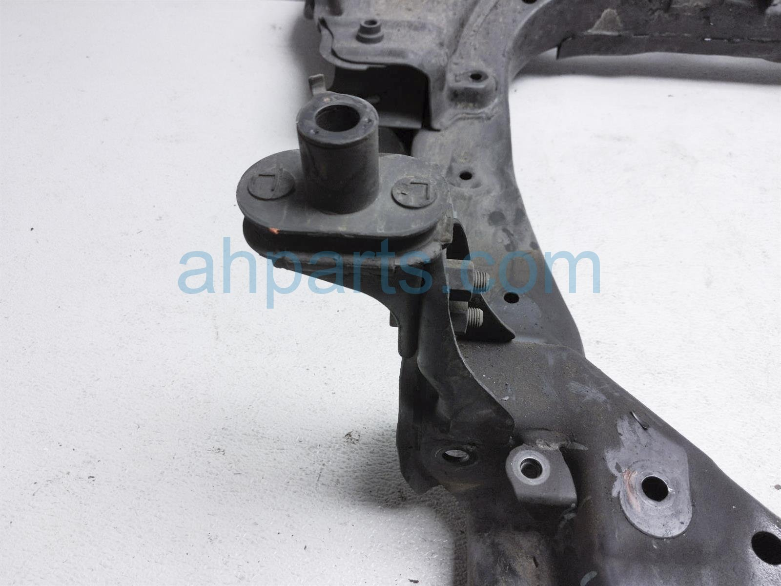 2007 Honda Accord Crossmember Front Sub Frame / Cradle 50200 SDB A02 Replacement